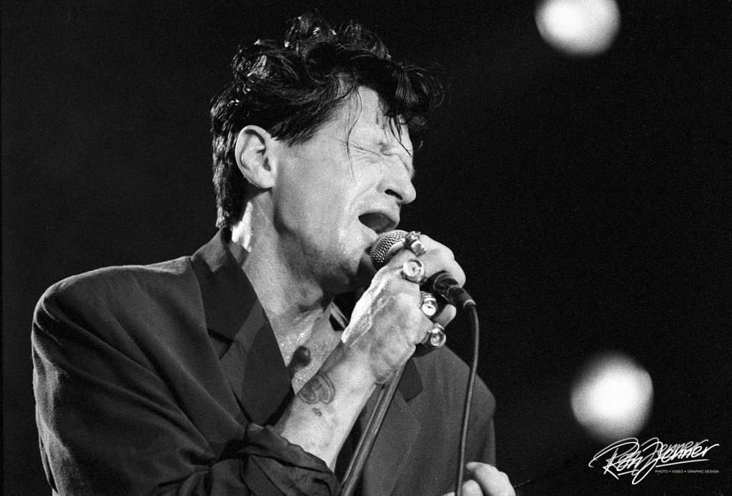 Herman-Brood1991-03.jpg