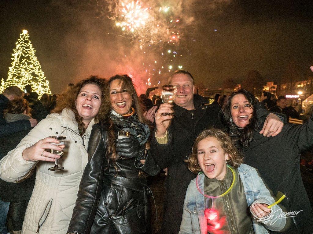 Happy-Oudjaarsavond-ZoetermeerRonJenner-14106.jpg