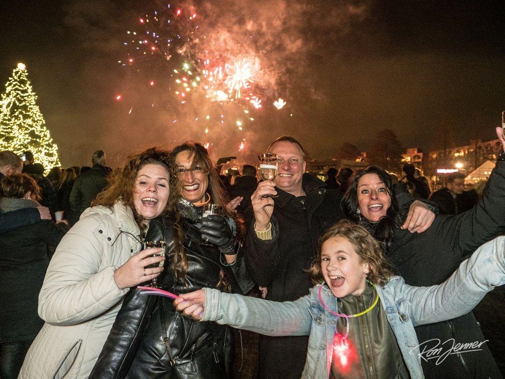 Happy-Oudjaarsavond-ZoetermeerRonJenner-14107.jpg