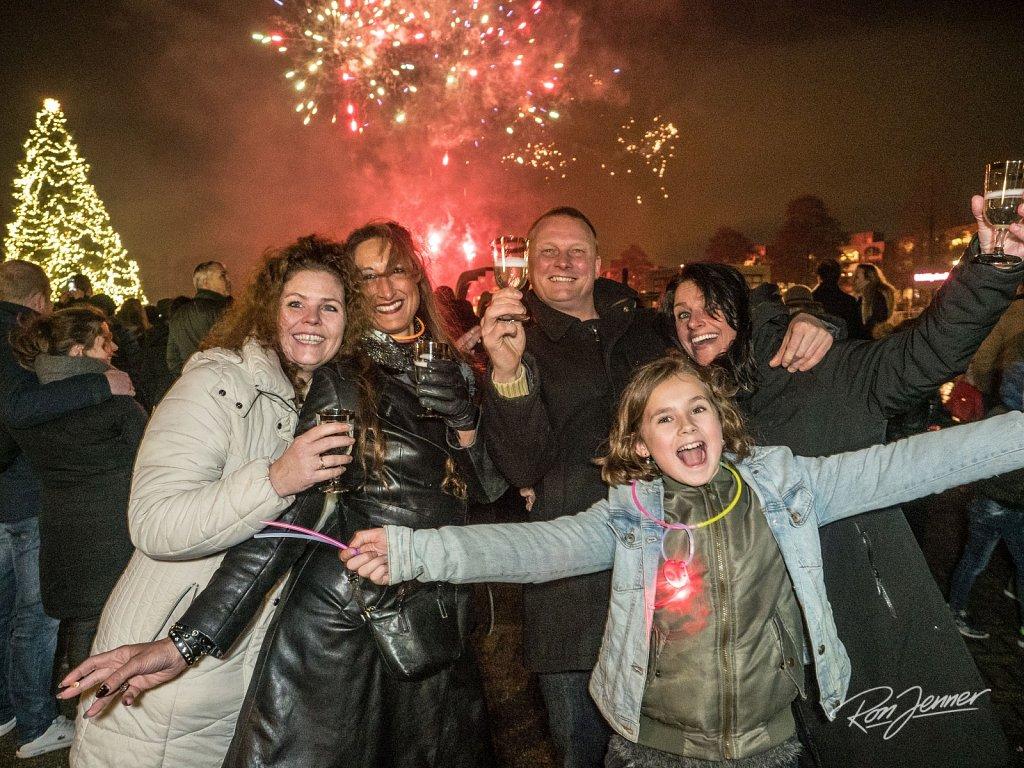 Happy-Oudjaarsavond-ZoetermeerRonJenner-14109.jpg