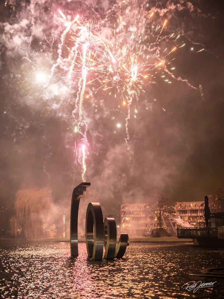 Happy-Oudjaarsavond-ZoetermeerRonJenner-14143.jpg