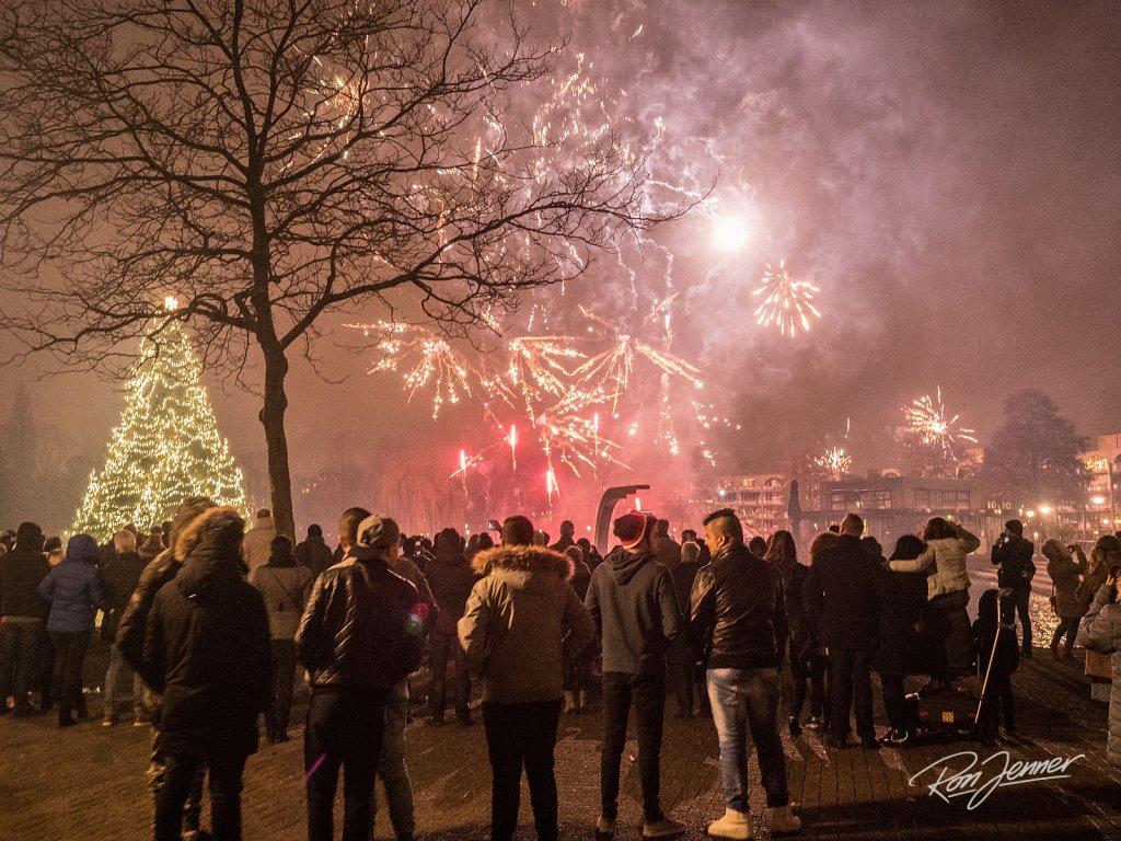 Happy-Oudjaarsavond-ZoetermeerRonJenner-14300.jpg